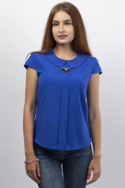 Блуза 496