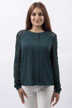 Блуза 590