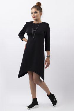 Платье 592