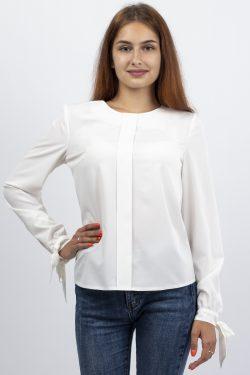 Блуза 605