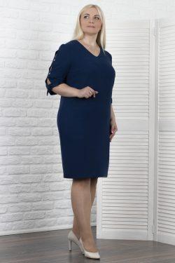Платье 610