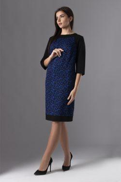 Платье 613