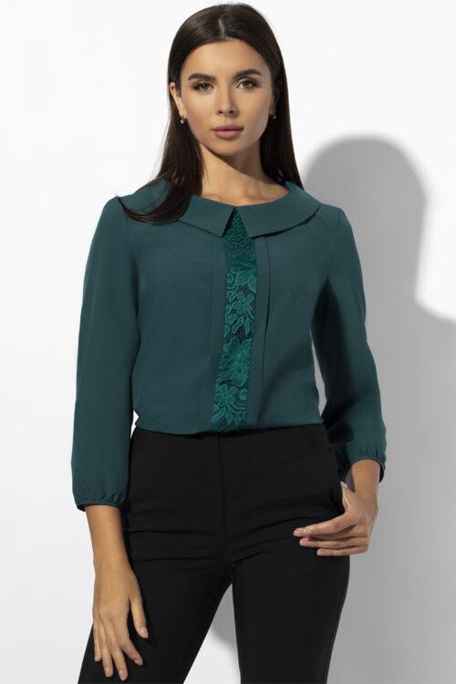 Блуза 628
