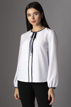 Блуза 621-1
