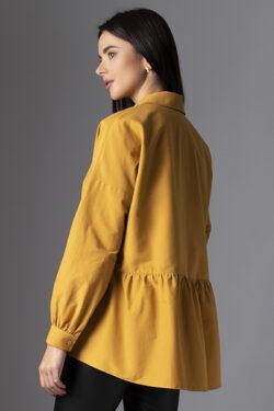 Блуза 631