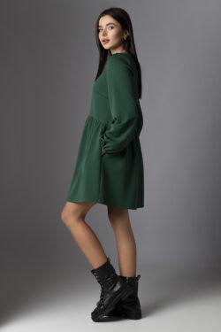 Платье 637