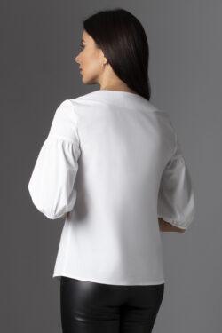 Блуза 632
