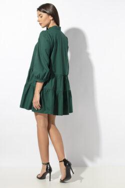 Платье 633