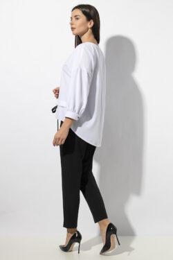Блуза 640