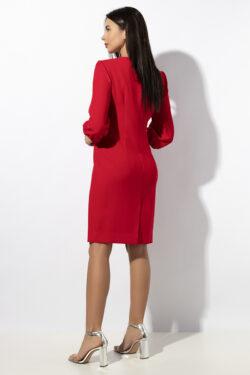 Платье 647