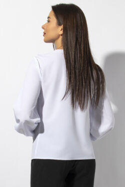 Блуза 644