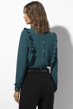 Блуза 653
