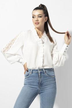 Блуза 655